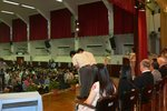 20120525-graduation-10-14