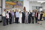 20120525-graduation-11-02