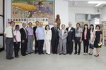 20120525-graduation-11-03
