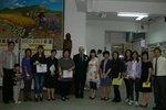20120525-graduation-11-04
