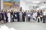 20120525-graduation-11-08