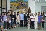20120525-graduation-11-12