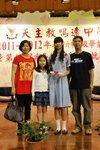 20120525-graduation-12-04