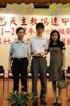 20120525-graduation-12-07