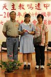 20120525-graduation-12-15
