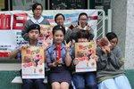 20121025-yu234ad_01-25