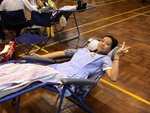 20021021-giveblood-052
