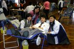 20041123-giveblood-111