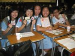 20050930-giveblood_05-01