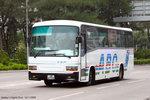 jb5705