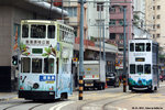 tram104_tram21_kennedytown