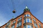 Denmark_07