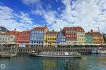 Denmark_15