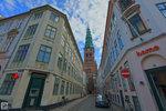 Denmark_23