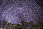 star trails 02