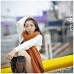 DSC_9180_800
