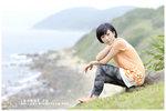 DSC_1705_800
