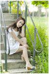 DSC_1400_800
