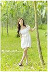 DSC_1441_800