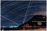 Startrails01_tune_800