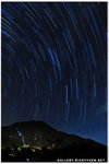 Startrails02_tune_800