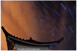 Startrails03_tune_800