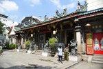 DSC_3074 慶福宮