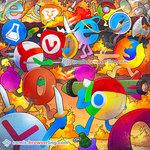 Browser Brawls - Programming Joke